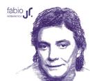 Românticos/Fábio Jr.