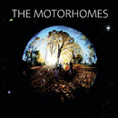 The Long Distance Runner/The Motorhomes