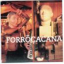 Forróçacana/Forróçacana