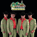 Tu Sancho Consentido (Album Version)/Los Cuates de Sinaloa