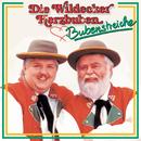 Bubenstreiche/Die Wildecker Herzbuben