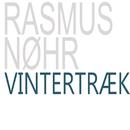 Vintertræk/Rasmus Nøhr