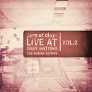 Live At Gray Matters/Jars Of Clay