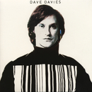 AFL1-3063/Dave Davies