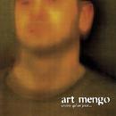 Croire Qu'un Jour.../Art Mengo