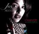 Change feat.Lupe Fiasco/Joy Denalane