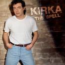 The Spell/Kirka