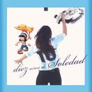 Diez Años De Soledad/Soledad