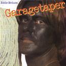 Garagetaper/Eddie Meduza