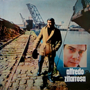 Alfredo Zitarrosa/Alfredo Zitarrosa