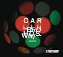 Tantinho/Carlinhos Brown