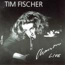 Und habt mich gern/Tim Fischer
