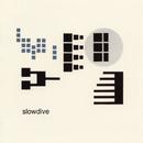 Pygmalion/Slowdive