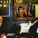 Round The Back/Café Jacques
