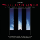 World Trade Center/Original Music From The Motion Picture