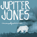 ImmerFürImmer/Jupiter Jones