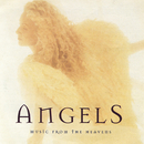 Angels:  Music From The Heavens/Christi & Holli Banks