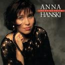 Jos et sä soita/Anna Hanski