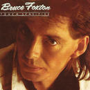 Touch Sensitive (Expanded Edition)/Bruce Foxton