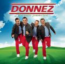 Den enda sommaren/Donnez