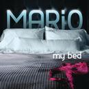 My Bed/Mario
