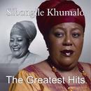 The Greatest Hits/Sibongile Khumalo