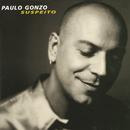 Suspeito/Paulo Gonzo
