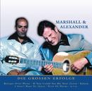 Nur das Beste/Marshall & Alexander