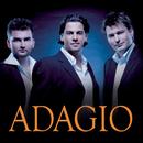 Adagio/Adagio