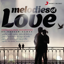 Melodies of Love/Naveen Kumar