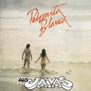 Palomita Blanca/Los Jaivas