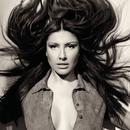 Girna Me Sto Htes (Around The Dream Version)/Helena Paparizou