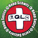 Hopp Schwiiz Euro 08/QL