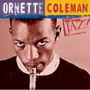 Ken Burns Jazz-Ornette Coleman/Ornette Coleman
