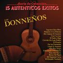 Serie De Colección 15 Auténticos Exitos/Los Donneños