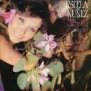 Estela Nuñez (Vivir Sin Tí)/Estela Núñez