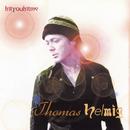 IsItYouIsItMe/Thomas Helmig