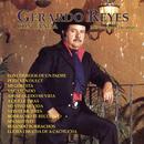 """Gerardo Reyes Con Banda """"Mis Canciones Favoritas""""/Gerardo Reyes"""