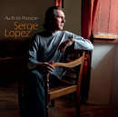 Au Fil De L'Horizon/Serge Lopez