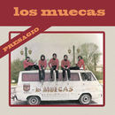 Presagio/Los Muecas