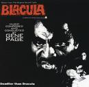 Blacula: Music From The Original Soundtrack/Original Soundtrack