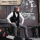 Emergency/Arno Carstens