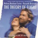 The Theory Of Flight/Original Soundtrack
