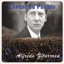Cantor de Pueblo: Alfredo Zitarrosa/Alfredo Zitarrosa
