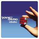 Winning 11/Yovie & Nuno