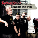 Rolling Stone Original/Bowling For Soup