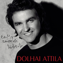 Egy szerelem története/Attila Dolhai