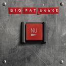 Nu/Big Fat Snake