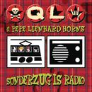 Sonderzug is Radio/QL & Pepe Lienhard Horns