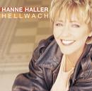Hellwach/Hanne Haller